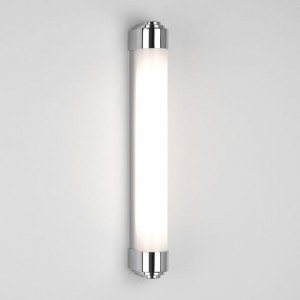 kinkiet astro Belgravia 600 LED Polished Chrome 8044